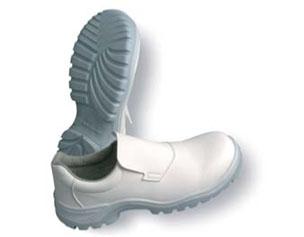 Werkschoenen Slagerij.Food Shoes Model 403 3514340